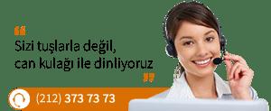 bize-tr